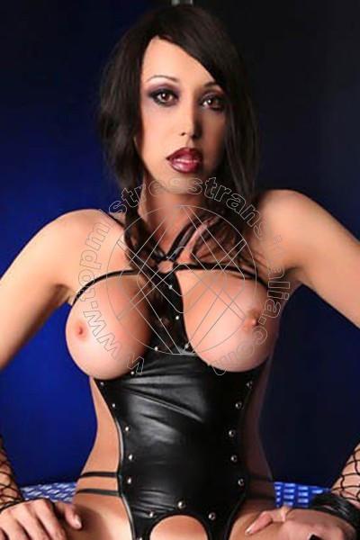 Lady Alessandra COLLEGNO 3291769850
