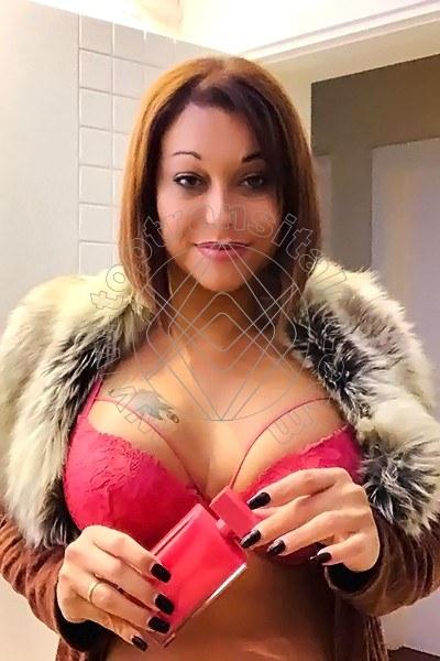 Monica Matarazzo SERIATE 3484801316
