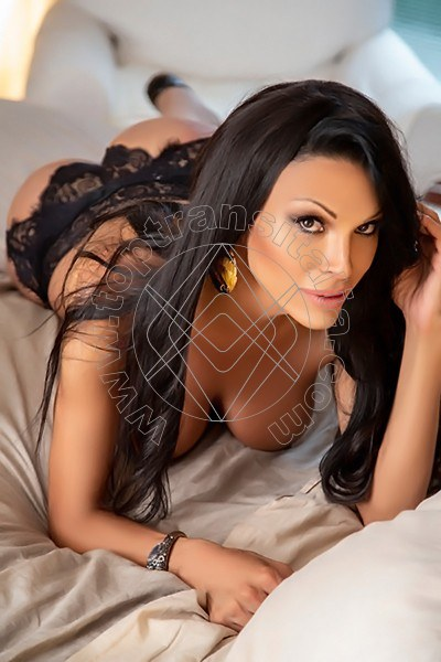 Eva Rodriguez BOLOGNA 3317596260