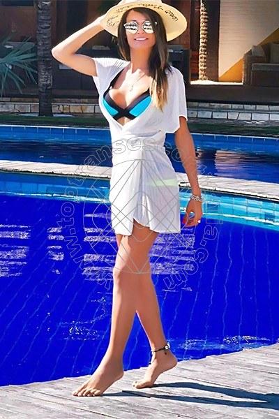Maria Pornostar MILANO 3401852232