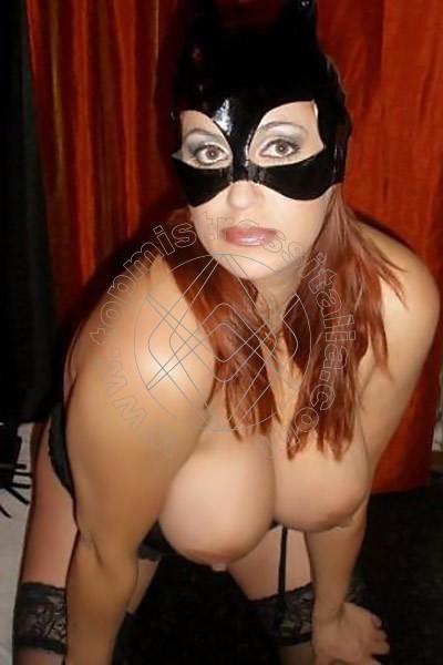 Agatha Basquez GENOVA 3482206831