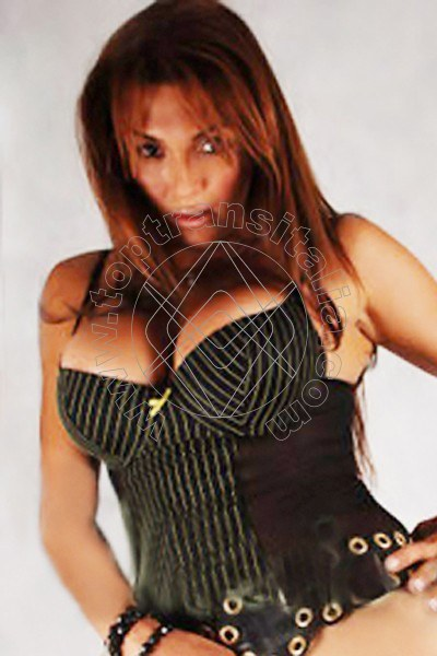 Eva MONZA 3511288381