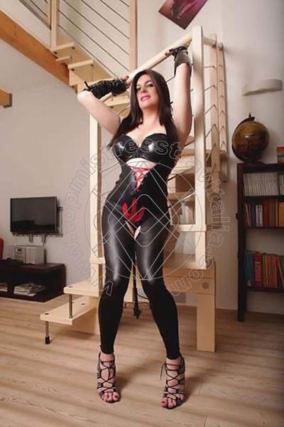 Lady Amora Transex Safada Webstar LECCO 3925714486