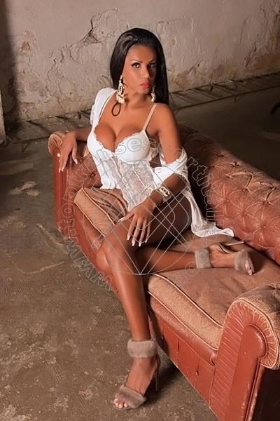 Paula Xxl BOLOGNA 3511418249