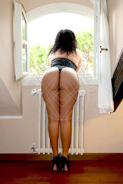 Dolly Sexy ARMA DI TAGGIA 3381732471