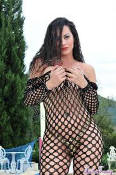 Rabeche Rayalla BARCELLONA 0034659396046