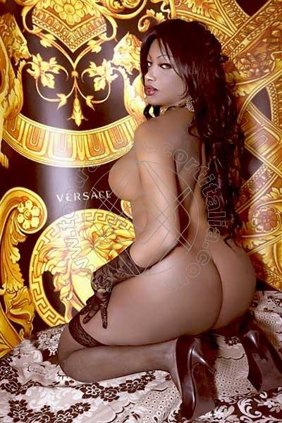 Pamela Santina PRATO 3281998233