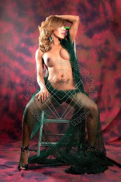 Angela TRENTO 3318895866
