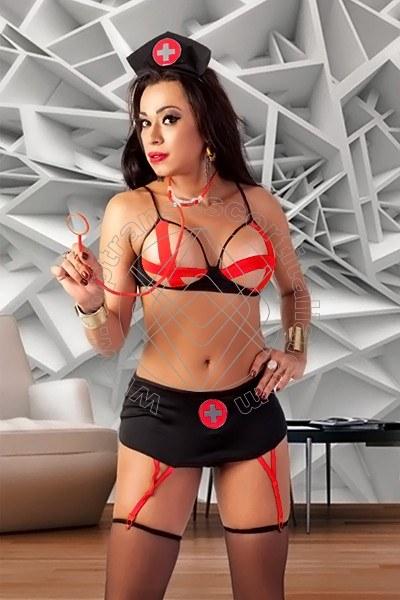 Rebecca Ferraz CASERTA 3499144292