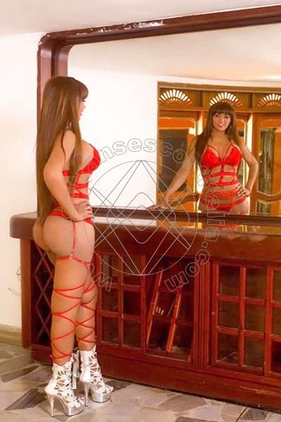 Debora Villa Real POGGIBONSI 3207635069
