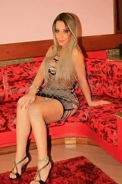 Giselly Kherllakian PORTO D'ASCOLI 3205561787