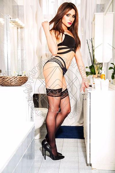 Veronica REGGIO EMILIA 3808638483
