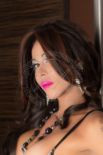Keylla Rios FERRARA 3889806463