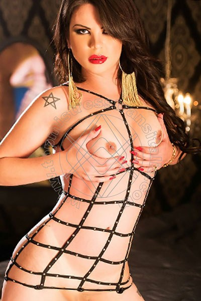 Lady Nitta Alkans BERGAMO 3282045502