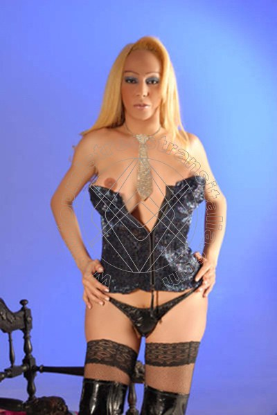 Lady Bruna TRIESTE 3472431130