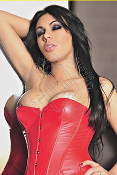 Ana Livia De Caprio BOLZANO 3884464496