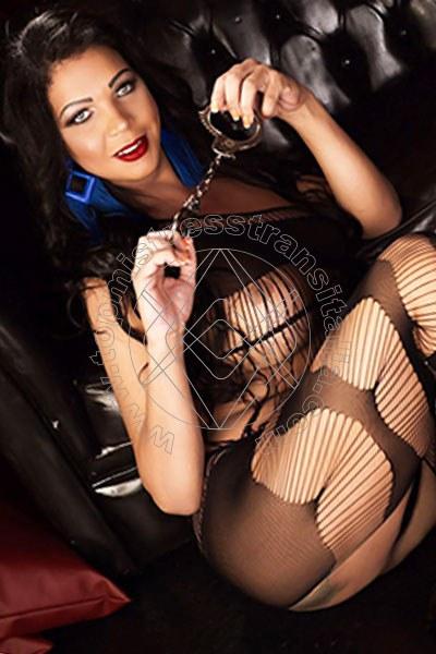 Bruna Marchesini ALESSANDRIA 3880518957