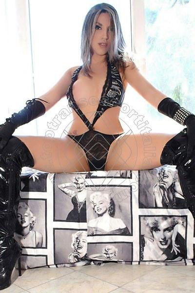 Camila AREZZO 3533501879