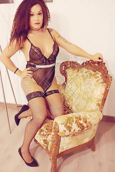 Tyfany Stacy LA SPEZIA 3499051951