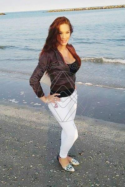 Sarita Barbie LATINA 3284597402