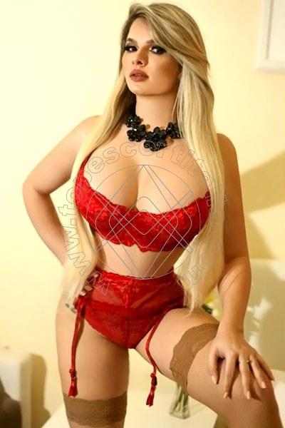 Bruna Hot IMOLA 3511154531