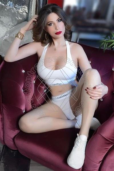 Angelica Castro ROMA 3493838635