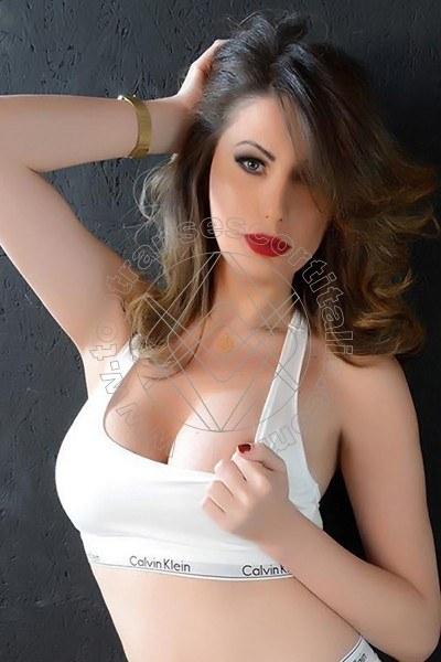 Angelica Castro PARMA 3280827098