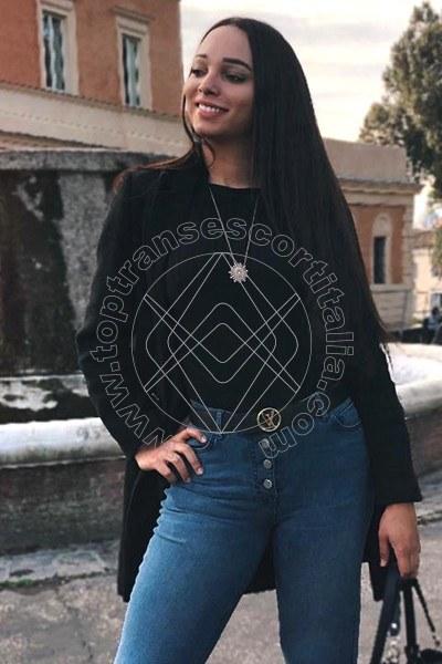 Priscilla Pivatto BOLOGNA 3661262574
