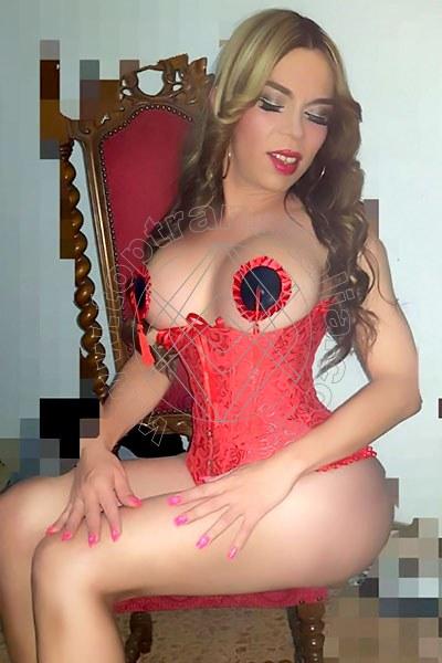 Jimena FOGGIA 3511303834