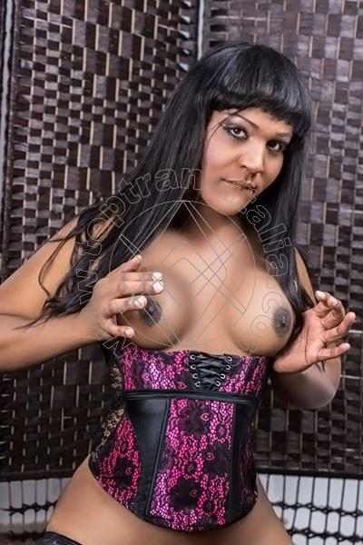 Diana Mora COMO 3248494251
