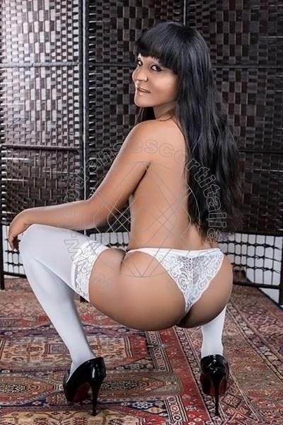 Diana Mora MILAZZO 3248494251