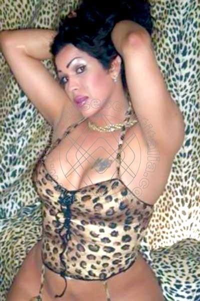 Esmeralda PARMA 3395263771