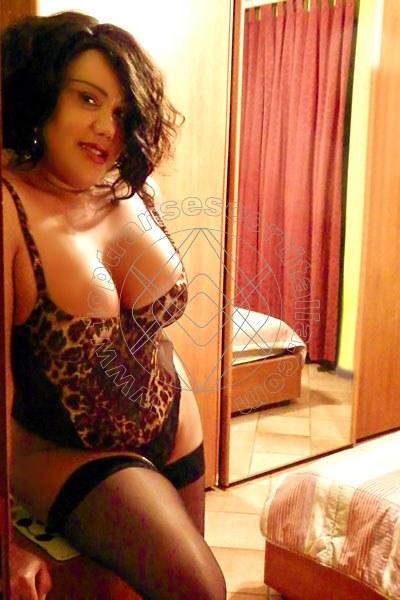 Lilly TRANI 3355930293