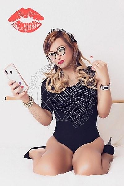 Alessia Novita' ROMA 3270889123