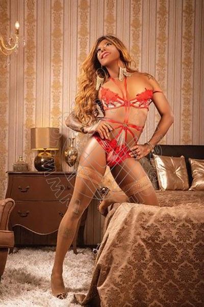 Sabrina Hot REGGIO EMILIA 3288092716