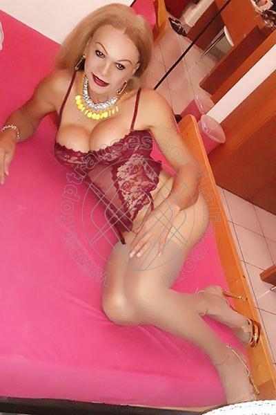 Claudia CHIASSO 0041767658055