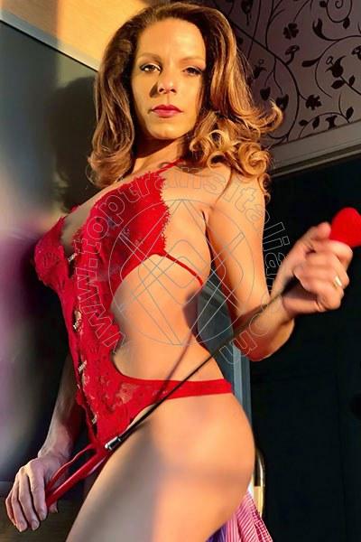 Laryssa Monteiro LA SPEZIA 3888004886