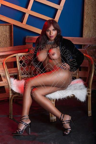 Cristina LICOLA 3391110612