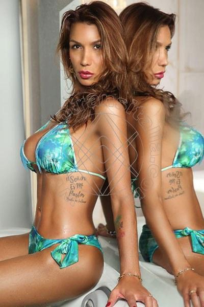 Tiffany Sexy QUARTU SANT'ELENA 3807675685