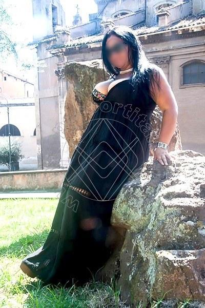 Natalia ROMA 3511384993