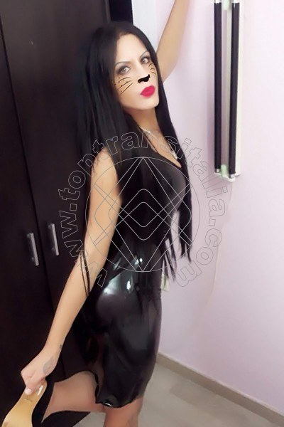 Jasmyne LARNACA 0035795145175